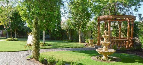 affordable outdoorwedding venues mesa az   Garden Tuscana