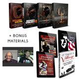 The Complete Hidden Colors Series ((BONUS -- 5 Free Digital Downloads by Dr. Boyce Watkins))