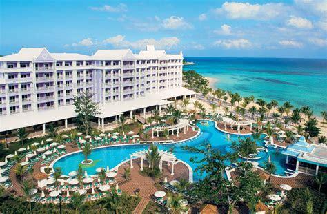 Riu Ocho Rios Cheap Vacations Packages   Red Tag Vacations