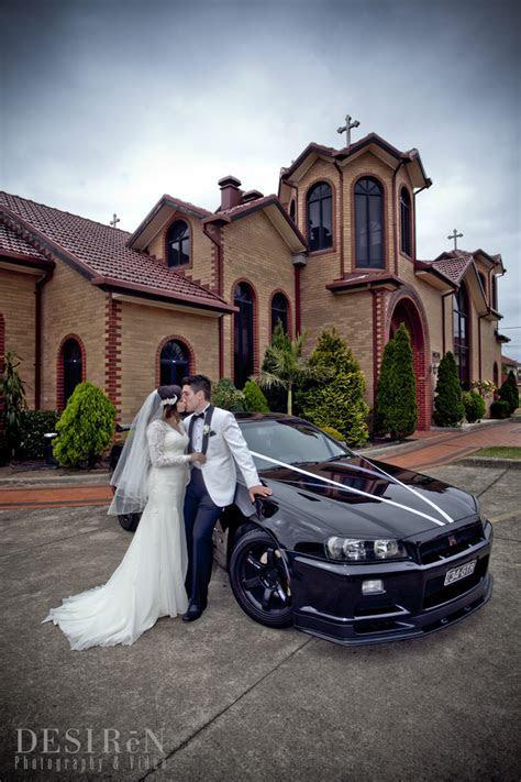macedonian wedding photographs   Desiren's Blog