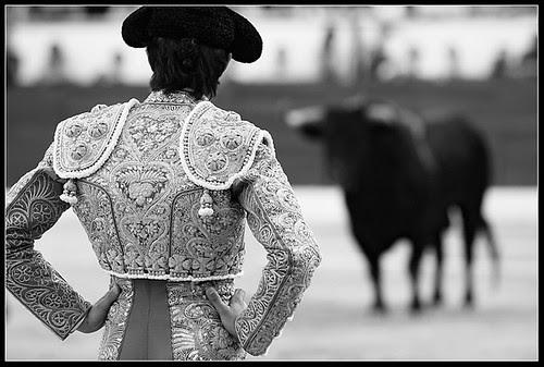 castella-toro