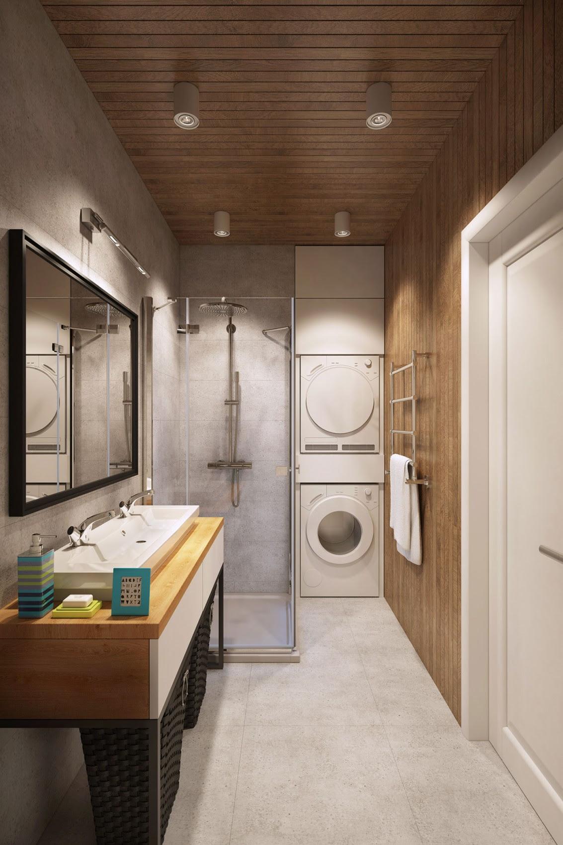 kitchen glass door design  | 625 x 416