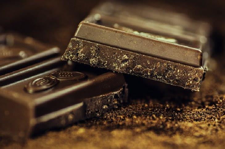 os 6 melhores alimentos antienvelhecimento