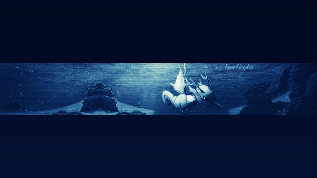 YouTube Banner Wallpaper - WallpaperSafari