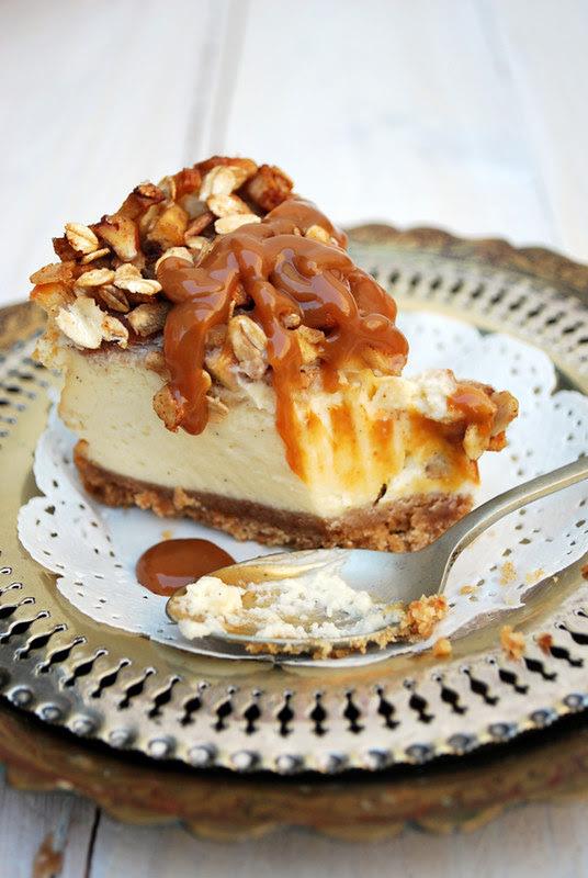 apple pecan cheesecake 02-2 web