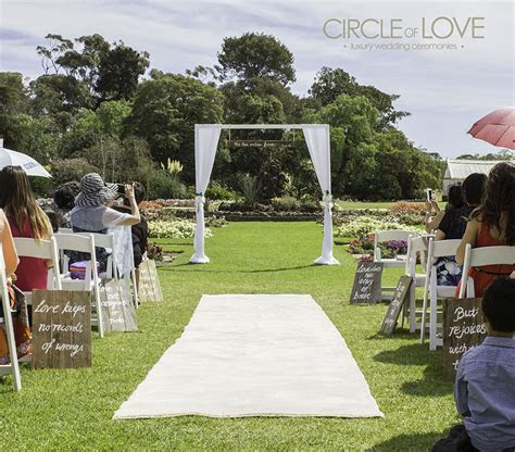 Werribee Mansion Weddings   Melbourne   Venues