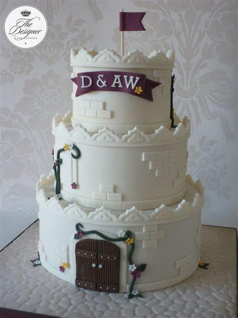 79 best Castle, Princess Cakes images on Pinterest