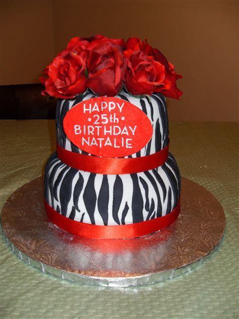 Cassandra's Cake Creations: June 2010