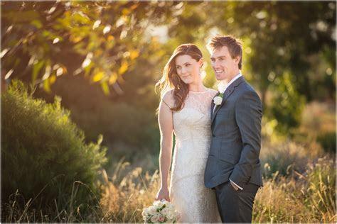 Adelaides Best Wedding Photographers   Adelaide wedding