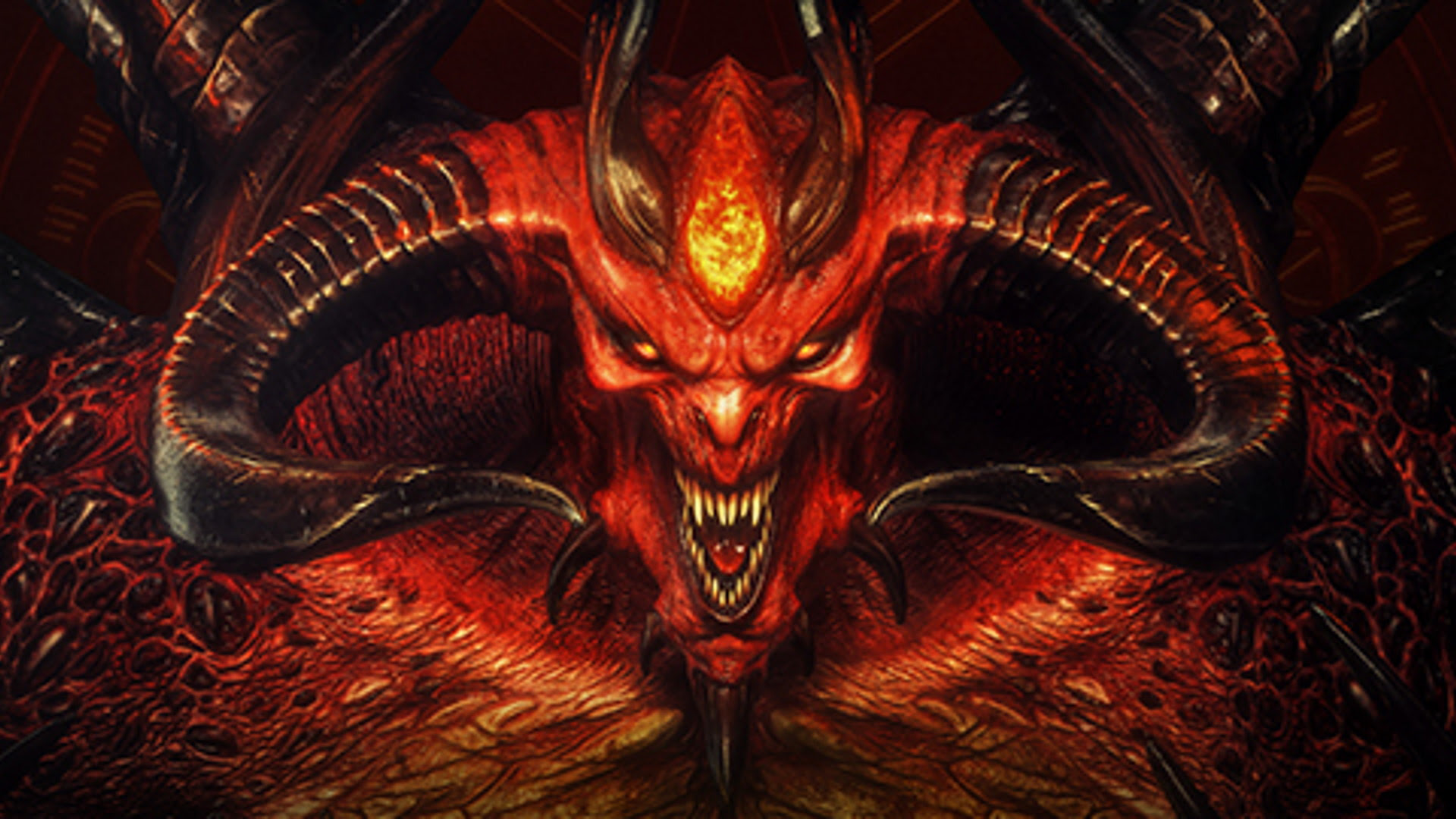 'Legacy code' in Diablo 2: Resurrected is causing widespread connection headaches