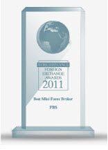award-broker-FBS-2011-33