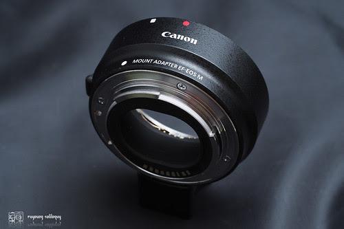 Canon_EOS_M_intro_13