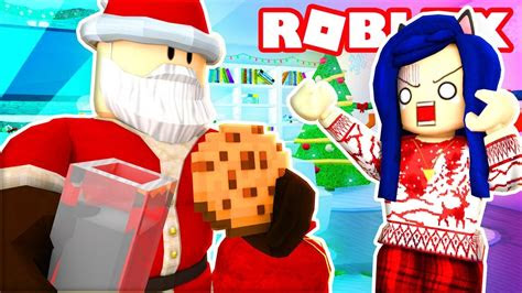 itsfunneh roblox  gloom youtube roblox codes