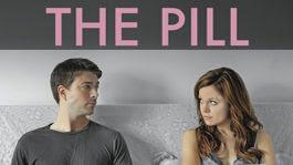 The Pill   filmes-netflix.blogspot.com.br