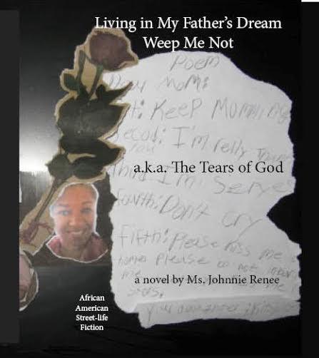 http://www.pumpupyourbook.com/wp-content/uploads/2016/07/Living-in-My-Fathers-Dream.jpg