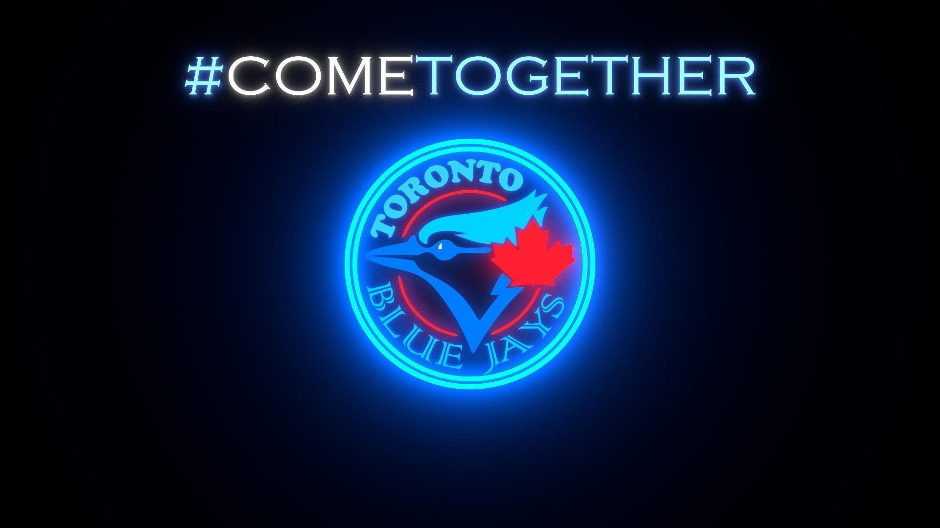 Toronto Blue Jays Wallpaper Hd 73 Images