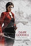 Dark Goddess (Billi SanGreal #2)