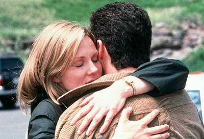 What Is Your Favorite Brothersister Relationship From A Movie