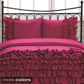 Kids' & Teen Bedding | Overstock.com: Buy Girls & Boys Bedding ...