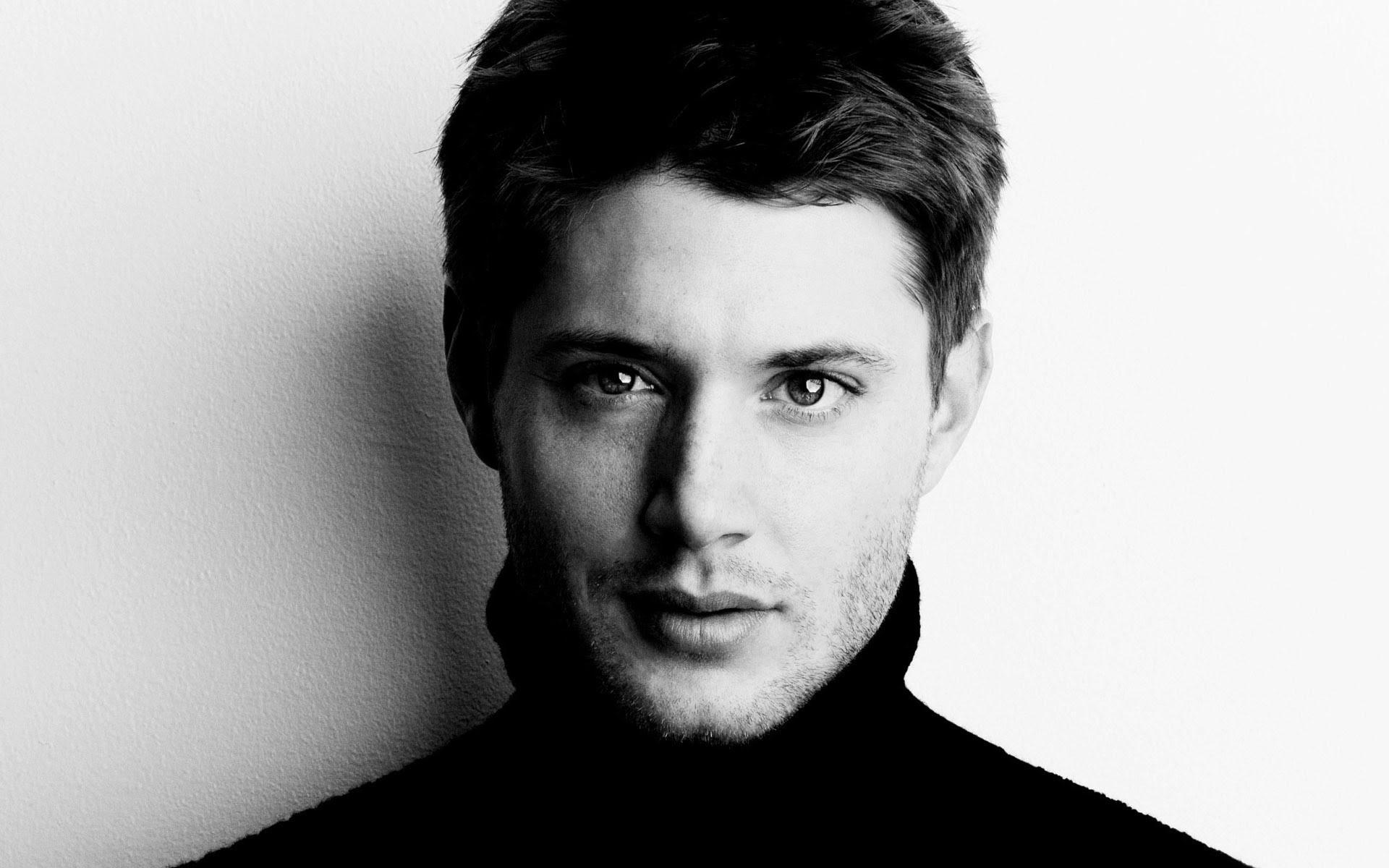 Jensen Ackles Wallpaper Download