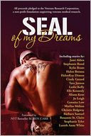 Seal Of My Dreams
