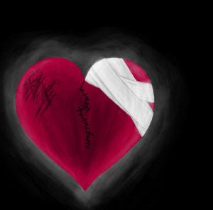 Romantic Love Profile Pictures Pics Images For Whatsapp Dp 895 Dp Pics