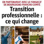 Vernois-lès-Vesvres | Vernois-lès-Vesvres : les services téléphone et Internet rétablis