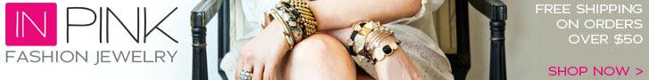 720x90 INPINK Fashion Jewelry