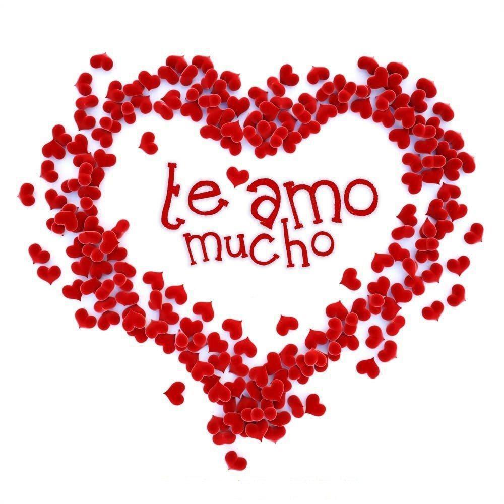 Frases De Amor Ma S De 250 Ima Genes Para Compartir Gratis