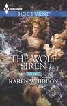 The Wolf Siren