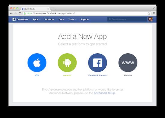 facebook-app-flow