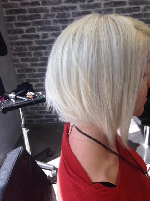 Coiffure Femme 2018 Cheveux Tres Fins Coiffures A