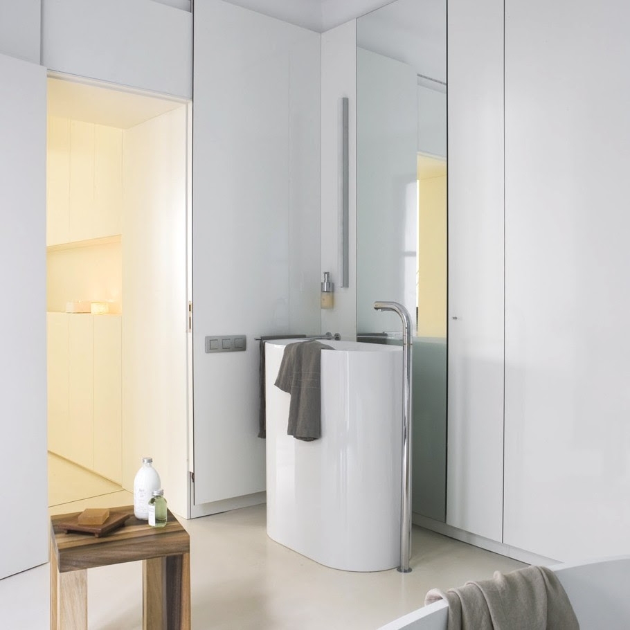 Contemporary-Spanish-Apartment-Barcelona-12