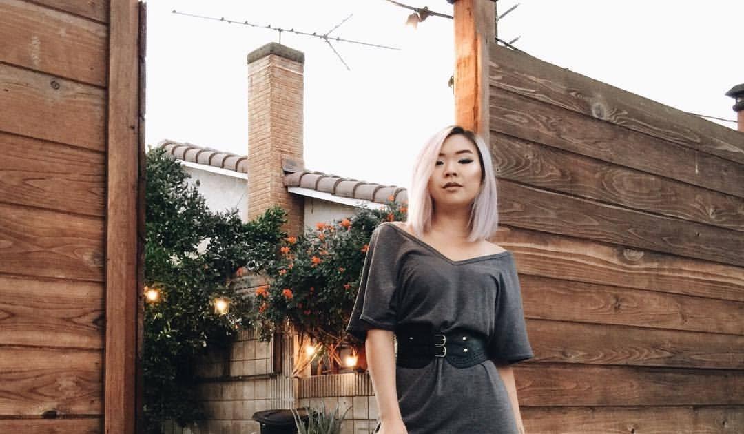 Dress Shirt Travel Case
