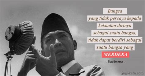 setop katakan indonesia  merdeka