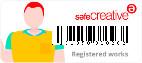 Safe Creative #1101050310282