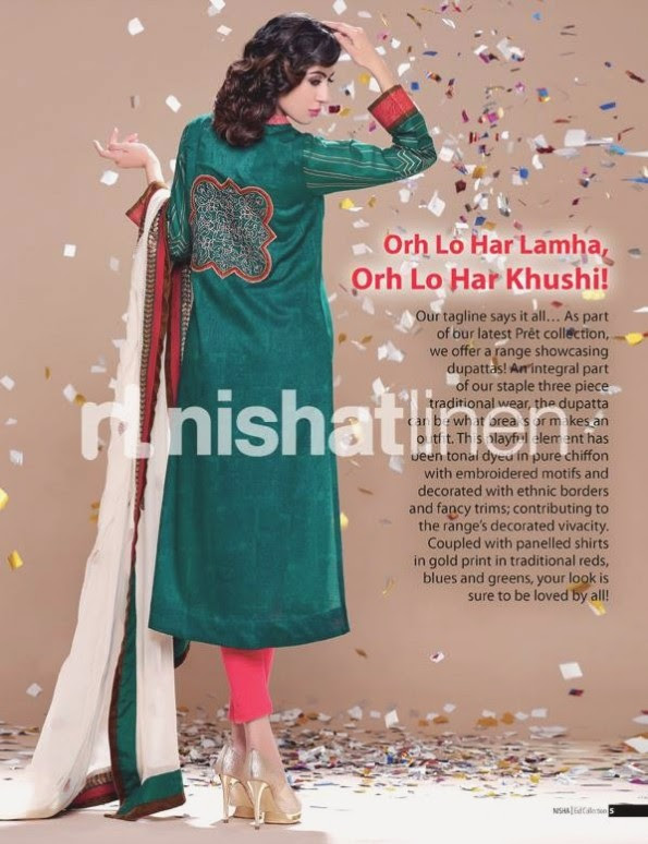 Nishat-Linen-Eid-Dress-Collection-2013-Pret-Ready-to-Wear -Lawn-Ruffle-Chiffon-for-Girls-Womens-27