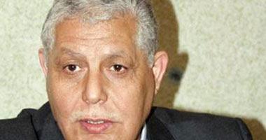 الجزائر تسحب طلابها من الجامعات المصرية