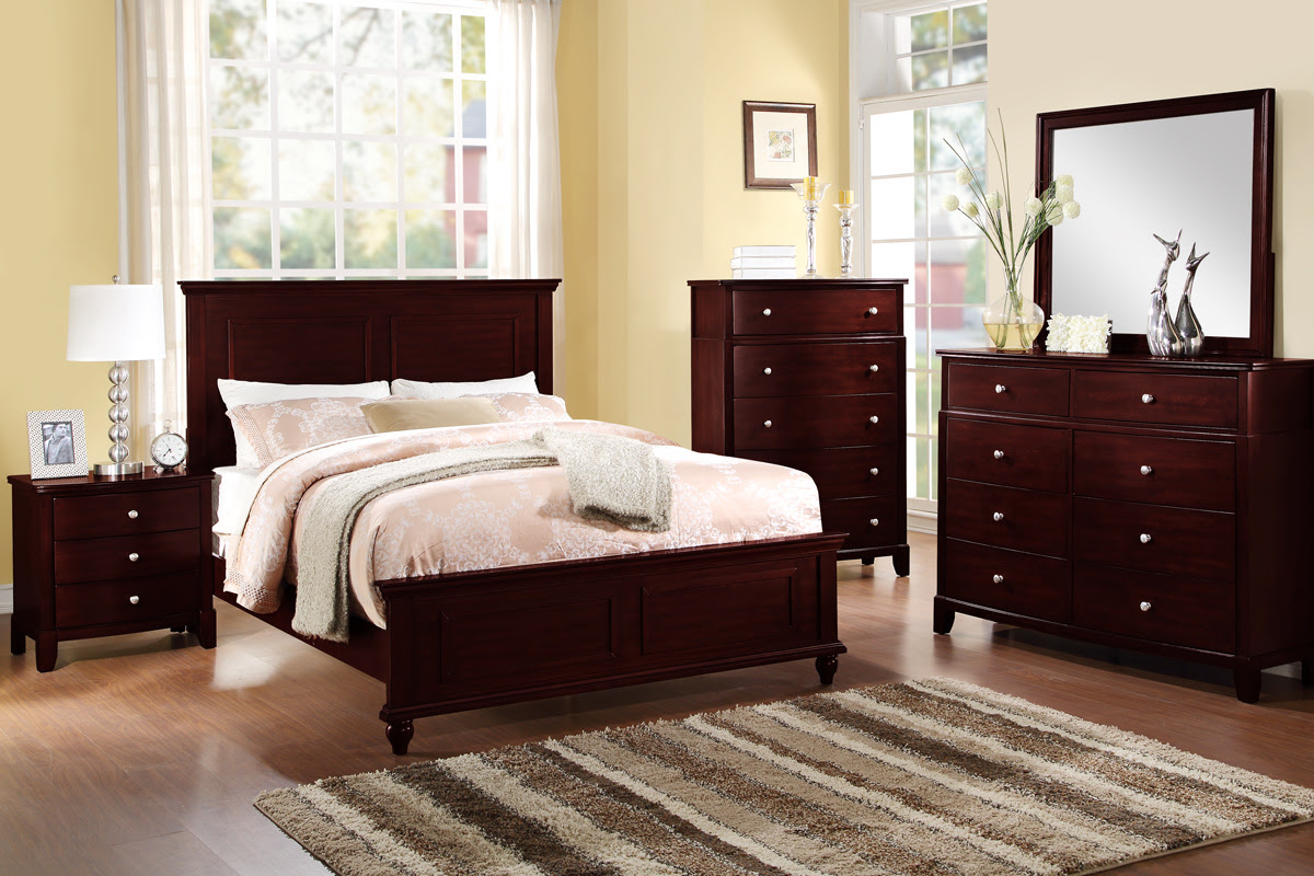 41 Bedroom Sets For Sale Los Angeles Best HD