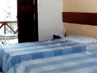 Hotel Chaua Porto Seguro