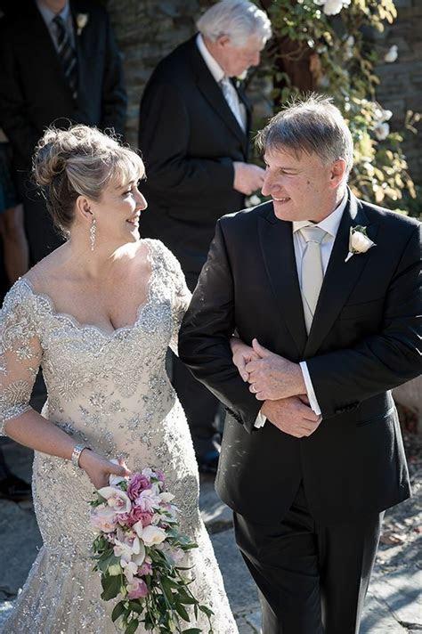 The 25  best Older couple wedding ideas on Pinterest