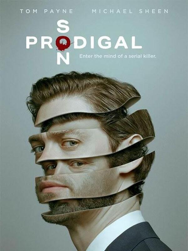 """Résultat de recherche d'images pour """"Prodigal Son"""""""