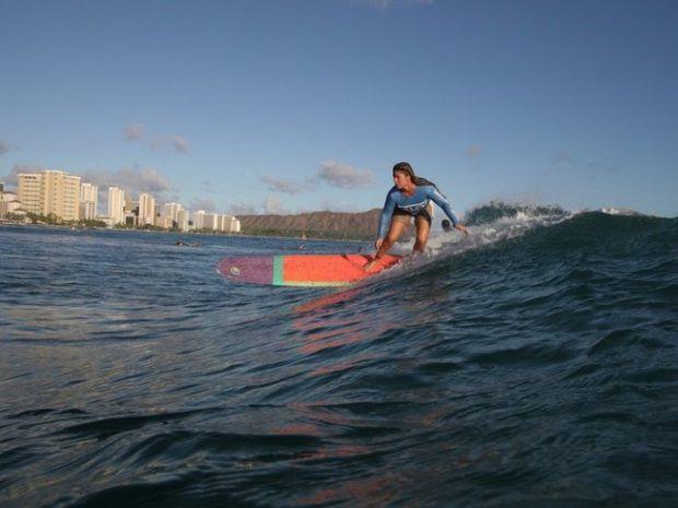Surf and Yoga (7)