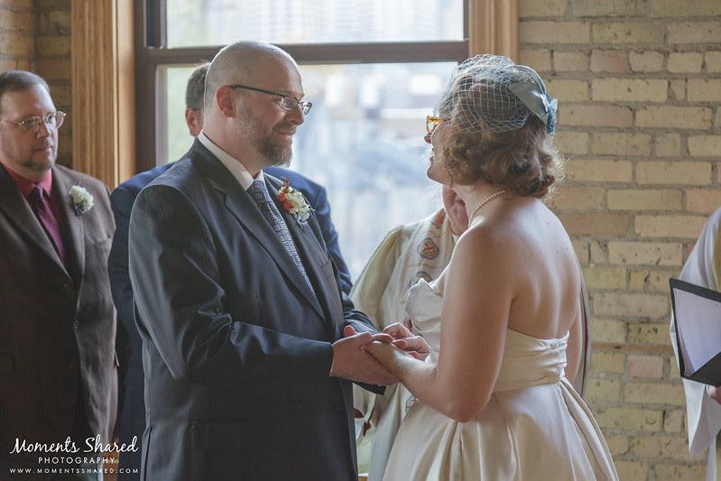 Drea Liam Wedding Blog_019