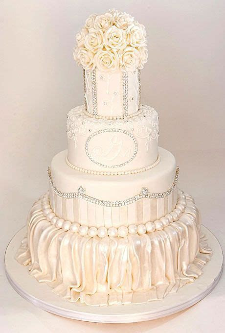 25  best ideas about Cake boss cakes on Pinterest   Cake