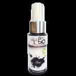 spray-ebene-150x150