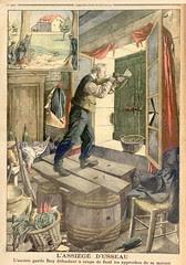 ptitjournal 31 mai 1905 dos
