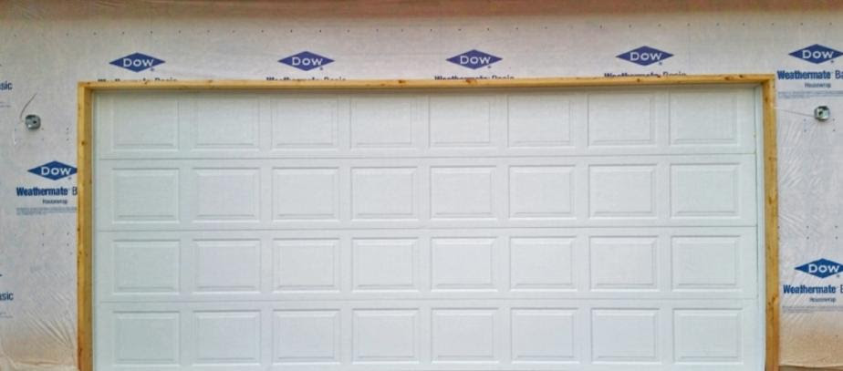 Las Vegas Garage Door Repair Henderson Garage Door Repair Service Licensing Requirements
