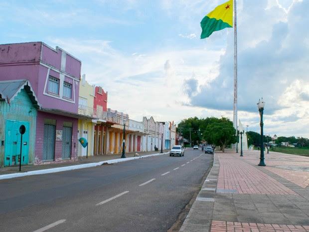 Resultado de imagem para Rio Branco (Acre)