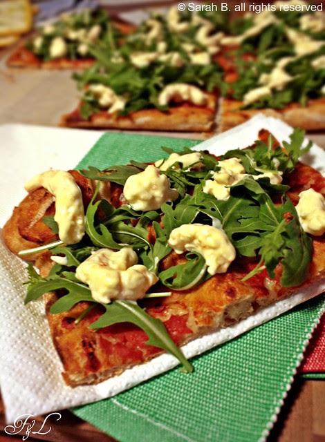 pizza Bonci 4